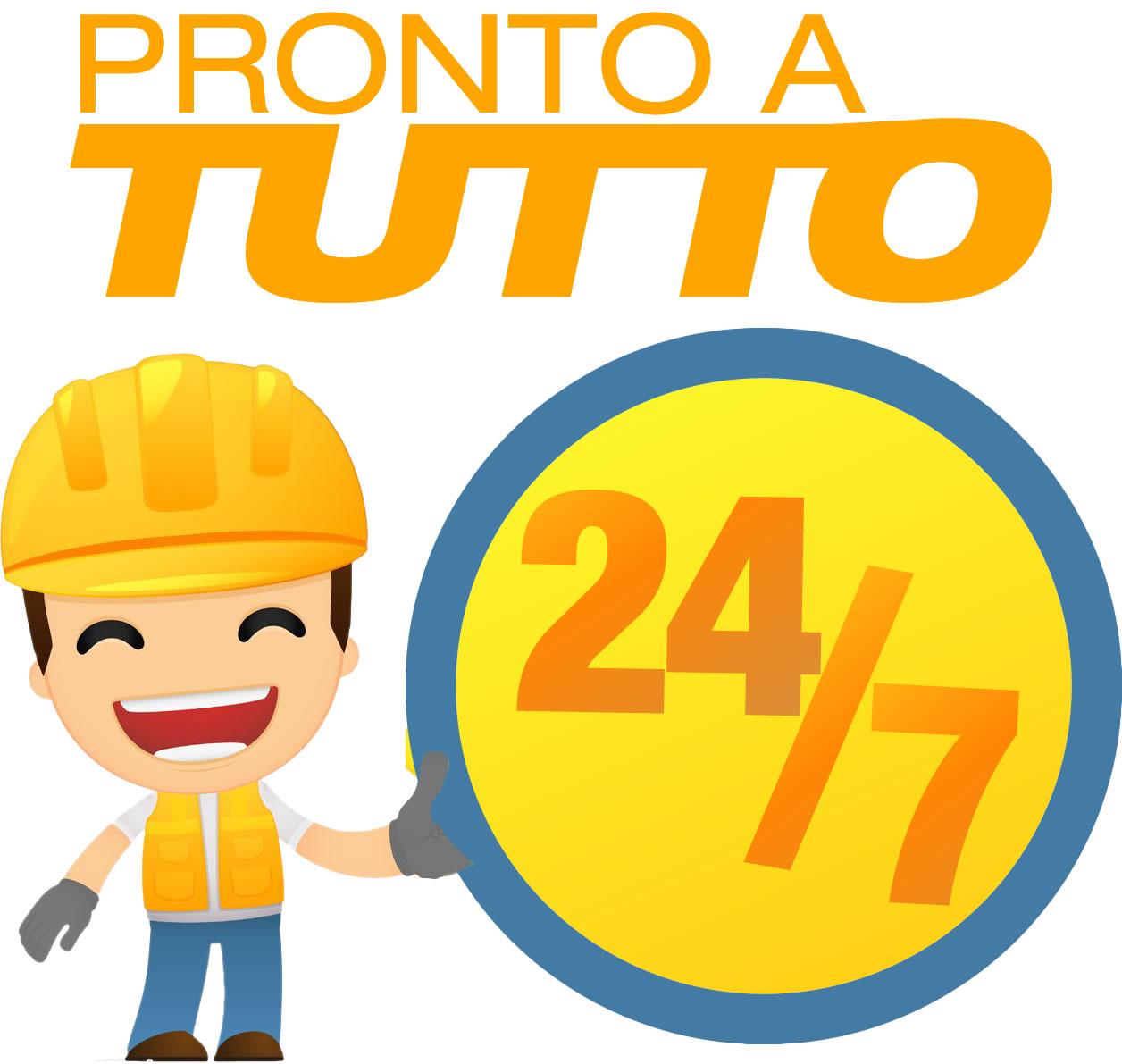393.8512487 – Pronto a Tutto – Assistenza Caldaie Roma PROFESSIONISTI A CASA TUA