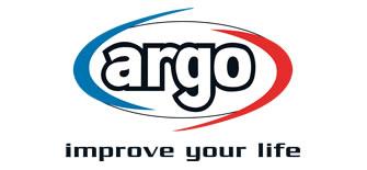 Caldaie Argo