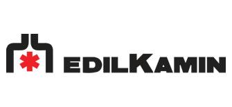 Caldaie Edilkamin